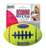 Kong Air Dog Lopta rugby tenis S